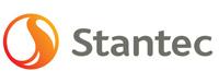 Stantek logo