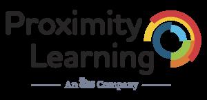 Proximity Learning logo